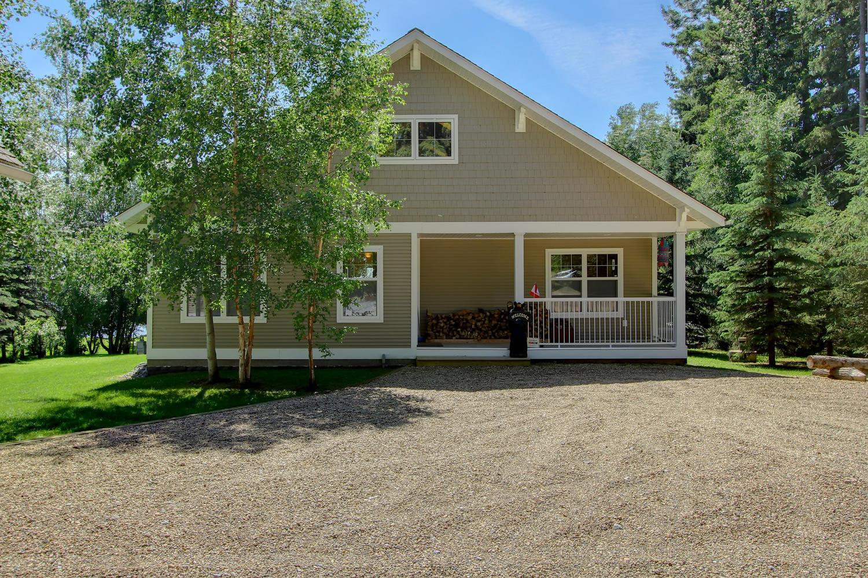 Homes For Sale Kiniski Gardens